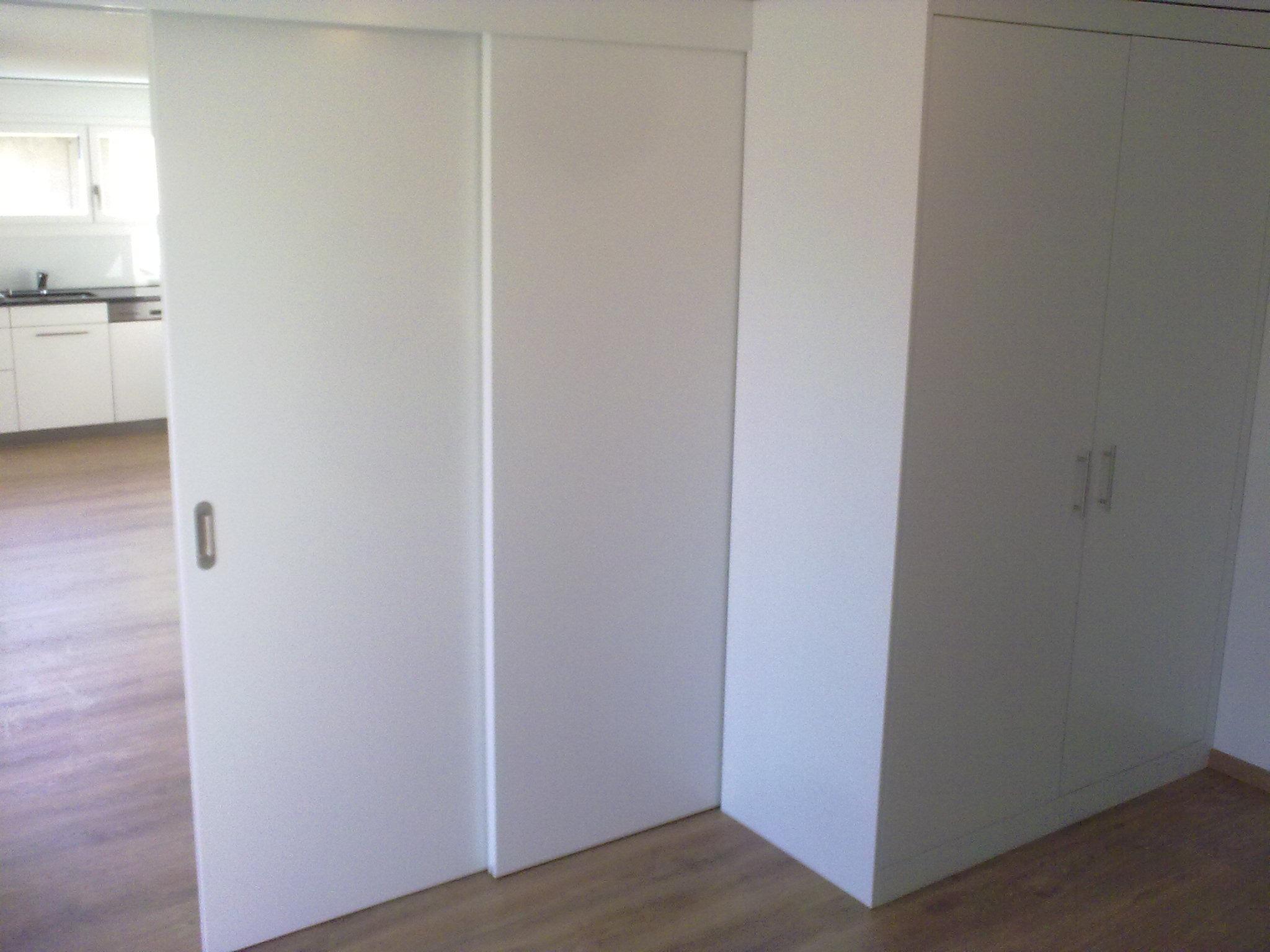 schreinerarbeiten. Black Bedroom Furniture Sets. Home Design Ideas